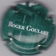 GOULART ROGER ??? - Champagne