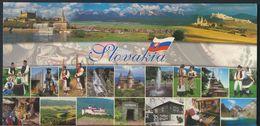 °°° GF307 - SLOVAKIA - VIEWS °°° - Slovacchia