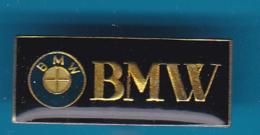 52589-Pin's.BMW. - BMW