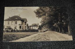 2786- Gütersloh, Villen Bei Meiers Bäumen - 1914 - Guetersloh
