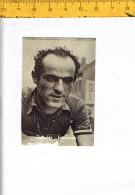 Kl 9340 -  CYCLISTE - WIELRENNER -  DELEDDA - FRANSMAN - Ciclismo