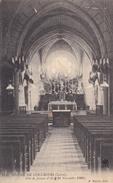 église De Coulmiers Fête De Jeanne D'Arc - Coulmiers
