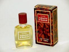 Tabacco D'harrar Cologne - Miniature Bottles (in Box)