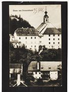 LKW182 POSTKARTE JAHR 1908  GRUSS Aus DONNERSBACH  GEBRAUCHT SIEHE ABBILDUNG - Österreich