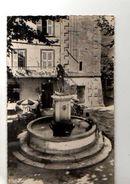 83 SOLIES PONT Place St Jean Baptiste - Sollies Pont