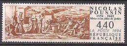 Frankreich  (1994)  Mi.Nr.  3043  Gest. / Used  (1es14) - Frankreich