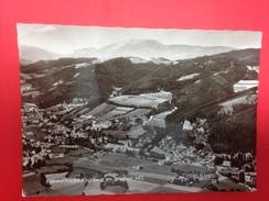 Kirchberg Am Wechsel 15 - Neunkirchen