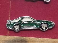 PIN'S PORSCHE 928 S4 - Porsche