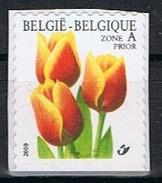 Belgie OCB 2907 (**) - Unused Stamps