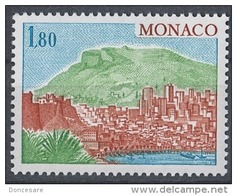 MONACO 1978 - N° 1150 - NEUF** - Nuovi