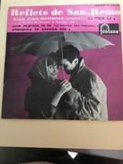 Reflets De San Remo Ciao Ciao Bambina - Vinyl Records