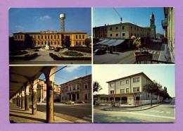 Moglia - Mantova