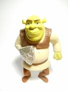 McDonal's Shrek 2010 - McDonald's