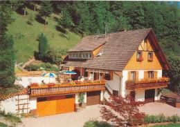 Bad Rippoldsau (D-A173) - Bad Rippoldsau - Schapbach