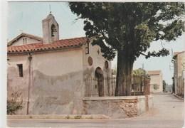 VILLELONGUEde-la-SALANQUE  -   105x150 - Timbrée 1975 - Frankrijk