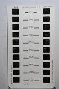 LESTRADE : LA ROUTE NAPOLÉON N°2 - Stereoscoopen