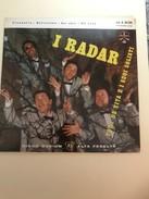 I RADAR Tony De Vita E I Suoi Solisti - Vinyles