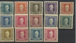 AUSTRIA * IMPERIO - 1850-1918 Imperio