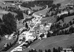 Autriche Annaberg Belle Vue Du Village Land Salzburg - Österreich