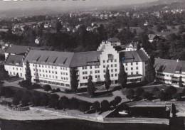Lochau - Kaserne * 17. 4. 1959 - Lochau