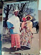 MADAGASCAR ZONA EST FAMILGIA BETSIMISARAKA   N1975 GI17612 - Madagascar