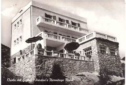 ISOLA DEL GIGLIO PARDINI'S HOTEL - Grosseto