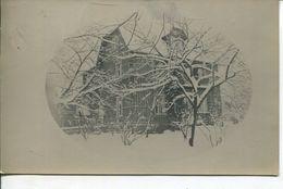 Schönfeld Bei Dresden - Villa 1927 (001513) - Dresden
