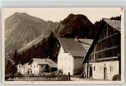 52637343 - Nassereith - Austria