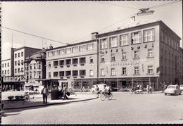 SLOVENIA - MARIBOR - HOTEL  OREL - Edit TOBAK - No Travel - Slovenia