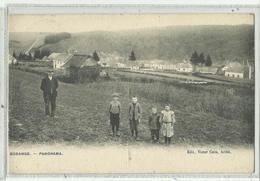 BODANGE - Panorama - Fauvillers