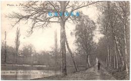 78 PLAISIR - Bois De Sainte-Apolline - L'étang - Autres Communes