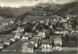 Clusone (Bergamo, Lombardia) Colle Crosio E Le Ville - Bergamo