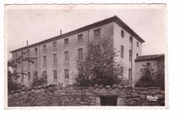 43 St Saint Georges Lagricol La Colonie CPSM PF - France