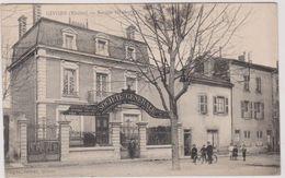 69 - Givors - Société Générale - Givors