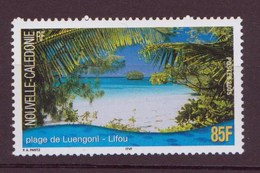 Nouvelle-Calédonie N°951** - Nouvelle-Calédonie