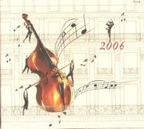 """CD     Luwig  Van  Beethoven  """"   3° Symphony   """"  -  De  2006    Avec  4  Titres - Collector's Editions"""