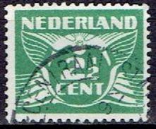 NETHERLANDS # FROM 1924-25  STAMPWORLD 148 - 1891-1948 (Wilhelmine)
