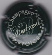 BERTRAND N°7 - Champagne