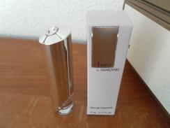 ACHAT IMMEDIAT;;;;MINIATURE AURA BY SWAROVSKI 5 ML EAU DE TOILETTE PETITE BOITE - Miniatures Womens' Fragrances (in Box)
