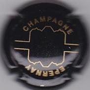 EPERNAY N°10 - Champagne
