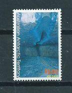 1996 AAT Icecave $1.00 Used/gebruikt/oblitere - Australisch Antarctisch Territorium (AAT)