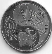 *switzerland 5 Francs 1984  Km 63   Bu - Zwitserland