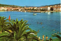 Vela Luka - Croatia