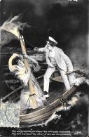 [DC11030] CPA - Viaggiata - Old Postcard - Photographs
