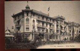 B4350 LAUSANNE - HOTEL CARLTON - VD Vaud