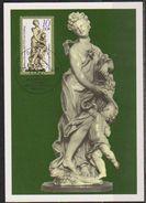 DDR 1985 MK 1  Nr.2905 Grünes Gewölbe Dresden: Kunstwerke ( D 1812 ) Günstige Verandkosten - DDR