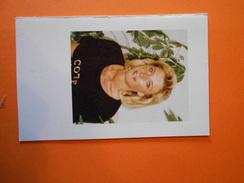 DP Ingrid CAECKAERT,dochter M.-Josephe VEREECKE,geboren SLEIDINGE-overl.KNOKKE-HEIST,vermoord In 1991. - Décès