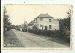 Bonheiden - Bonheyden   *   Sanatorium Laan - Bonheiden