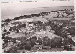 R  20 : Loire  Atlantique : SAINTE    MARGUERITE  :  Camping De  Bel  Air  1961 - Francia