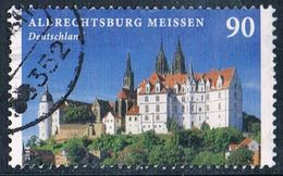2014 Albrechtsburg Meissen - BRD